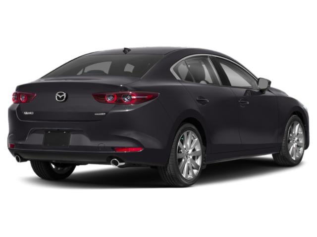 Sport Durst Durham >> 2019 Mazda3 Select Base Durham NC | Raleigh Chapel Hill ...